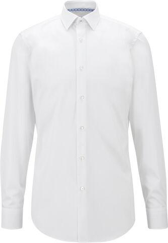 BOSS Men Business Clothing Shirts