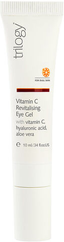 Vitmain C Revitalising Eye Gel