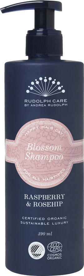 Blossom Shampoo 390 ml.