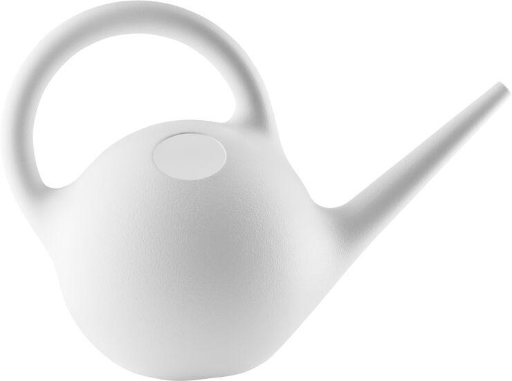 Globe vandkande 2,5l white