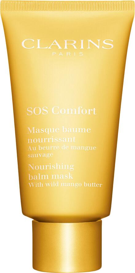 Mask Sos Confort 75 ml.