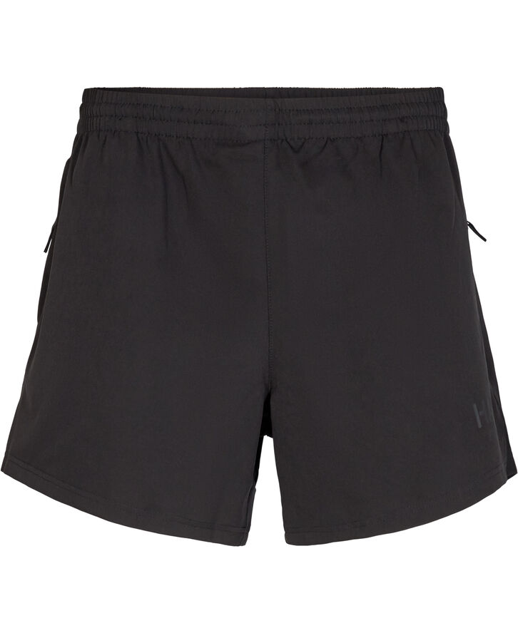 HALO Shorts