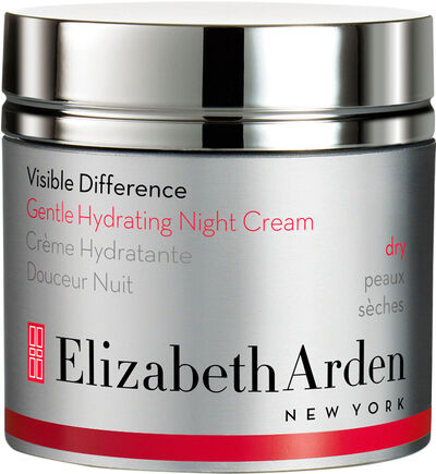 Visible Difference Gentle Hydrating Night Cream 50 ml.