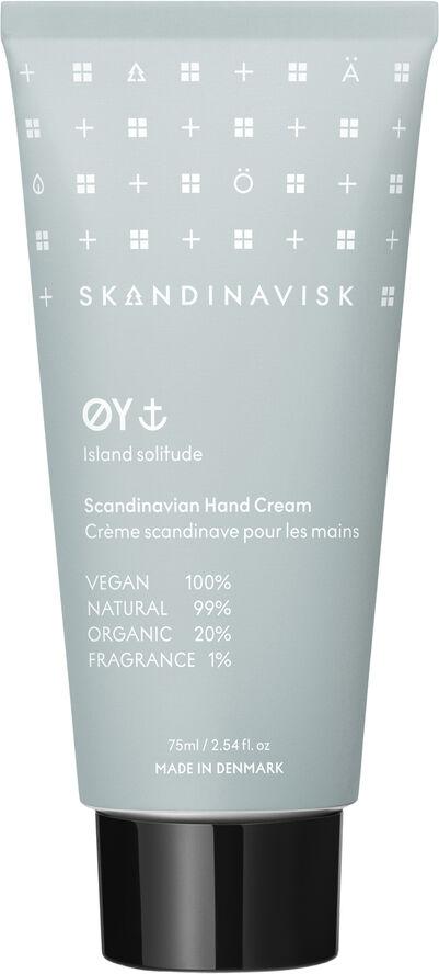 ØY Hand Cream 75ml