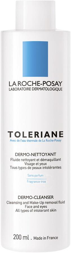 Toleriane Renselotion 200 ml.