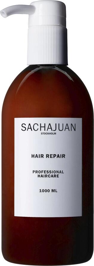 Hair Repair 250 ml.