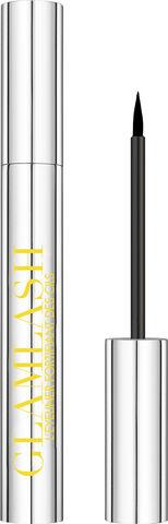 Glaml.ash Lash Enhancing Eyeliner 3 ml.