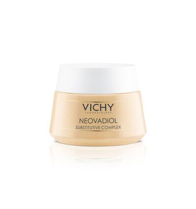 Neovadiol Compensating Complex dagcreme til tør hud 50 ml.