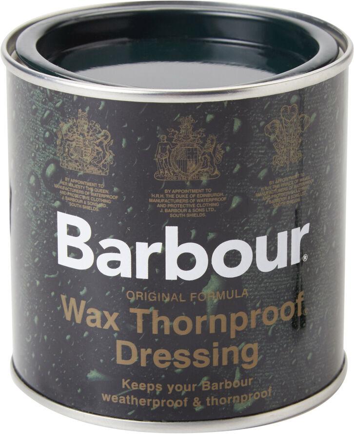Thornproof Dressing voks
