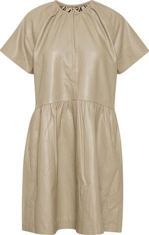 AkayIW Dress