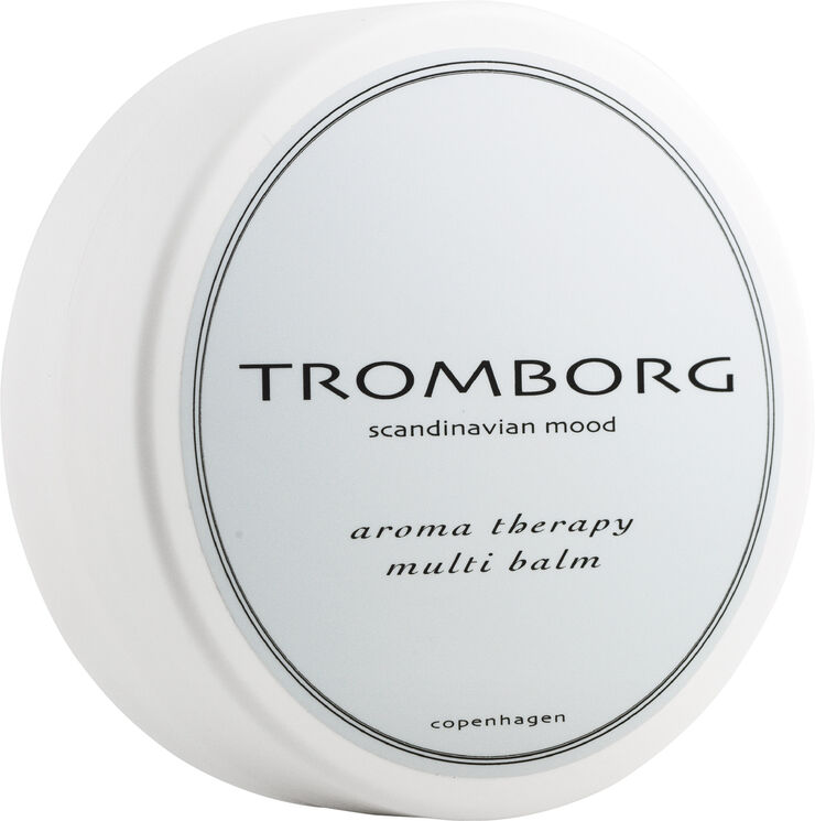 Aroma Therapy Multi Balm
