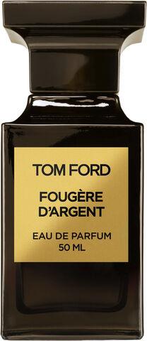 Private Blend Fougére D'Argent