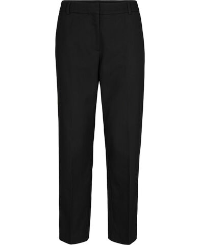 SLFEMILO MW CROPPED PANT NOOS