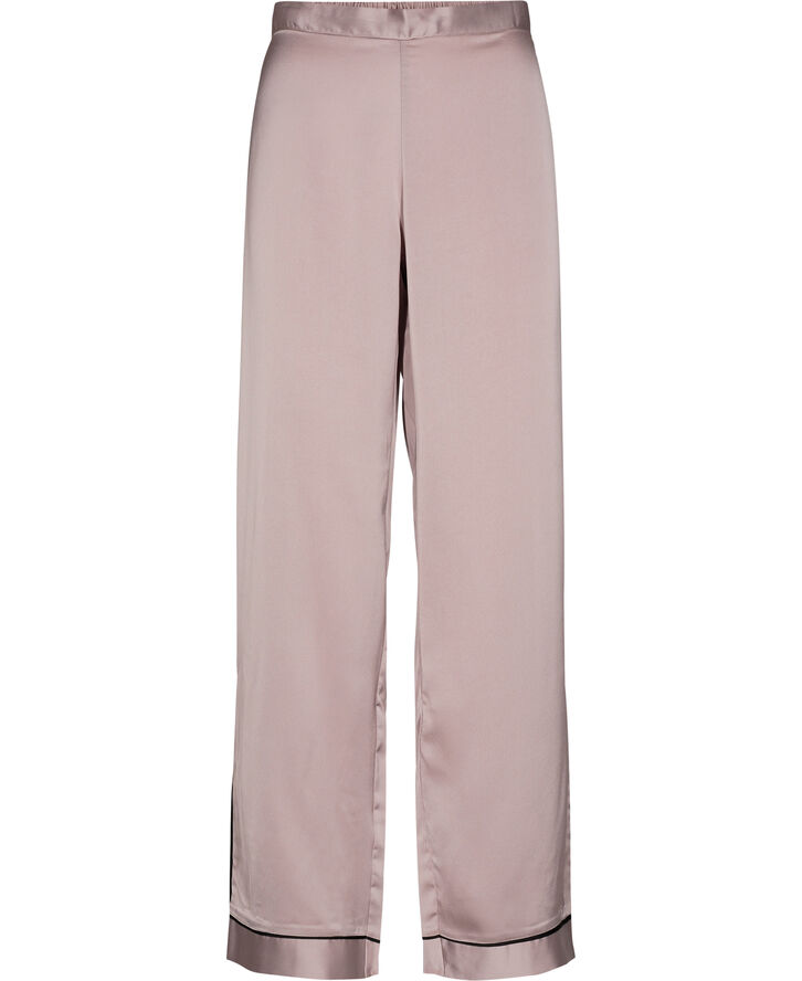 Janet Pajamas pants