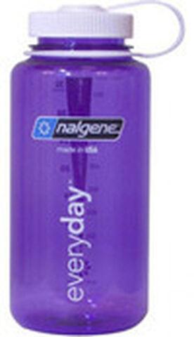 NALGENE 1,0L Wide Violet