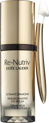 Estée Lauder Re-Nutriv Ultimate Diamond Eye Serum, 15 ml