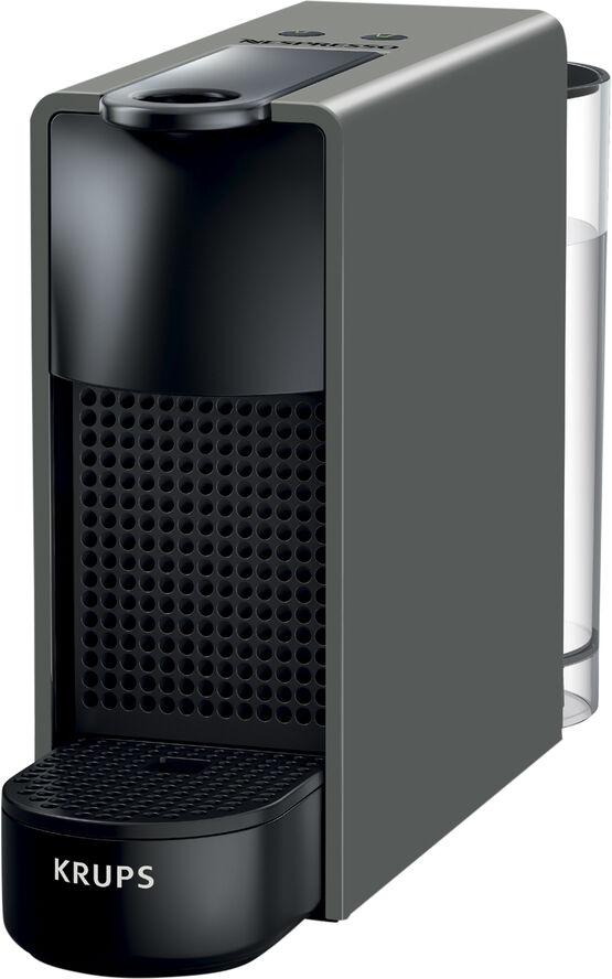 Essenza Mini, 0,6 l., grey