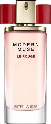 Modern Muse Le Rouge Eau De Parfum