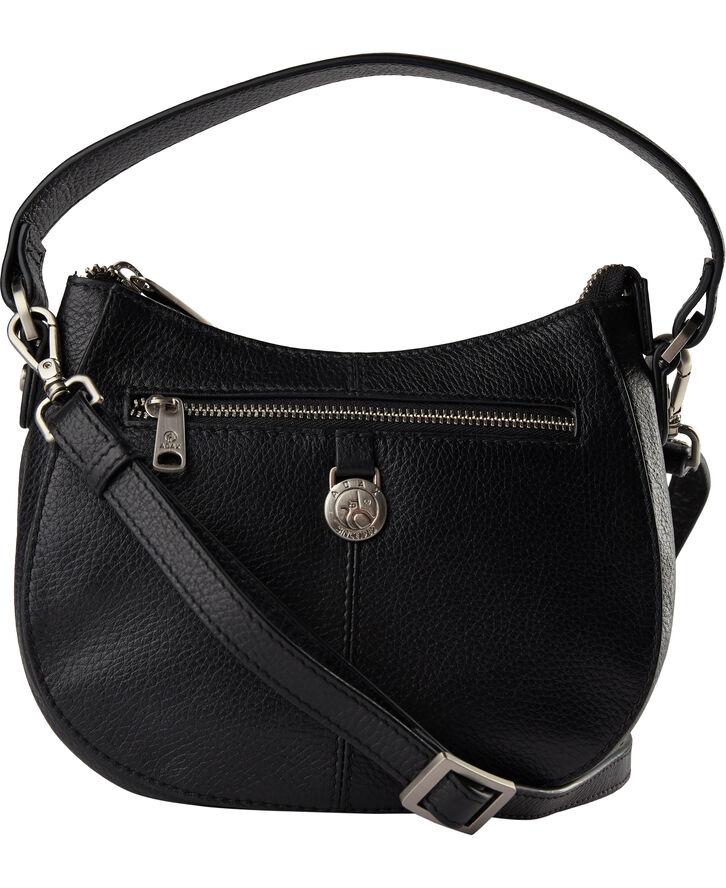 Cormorano håndtaske Silje