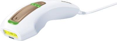 IPL Pure Skin Pro Langtidsholdbarhårfjerning