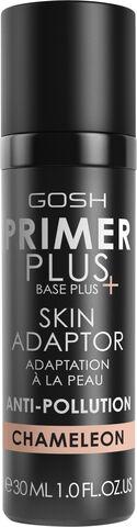 PRIMER PLUS+ - SKIN ADAPTOR