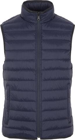 Ice Down Vest