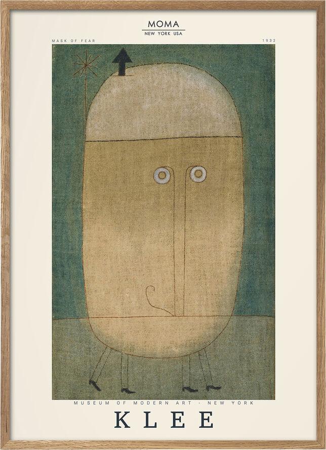 Paul Klee 8
