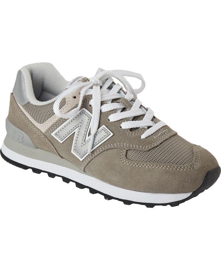 WL574EG sneakers