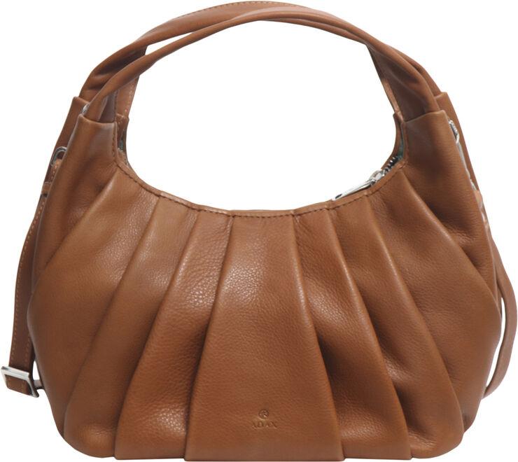 Molise shoulder bag Mathilda