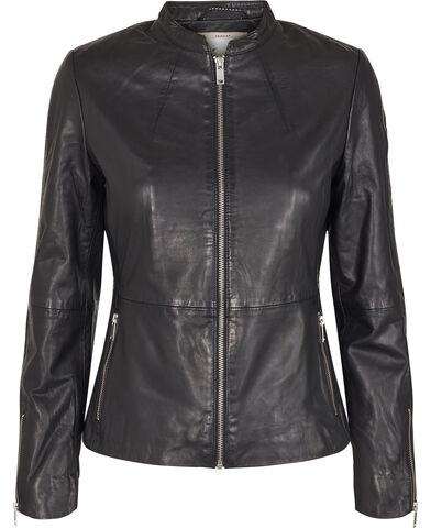 Lulla Jacket Premium
