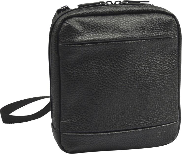 Shoulder Bag XS