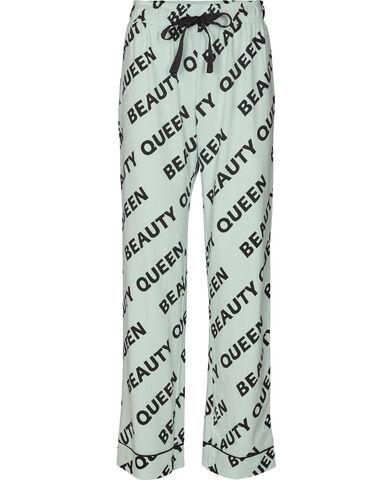720261 Beauty Queen Py Pants