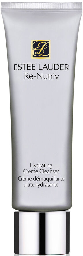 Re-Nutriv Hydrating Creme Cleanser 125 ml.