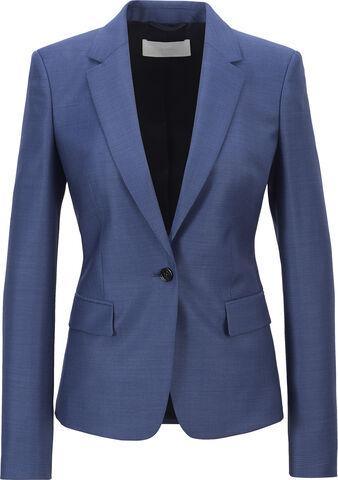 BOSS Women Business Clothing Jacke