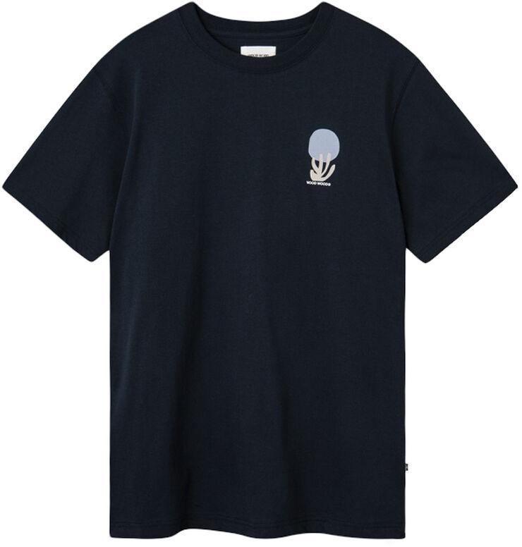 Sami fruit T-shirt