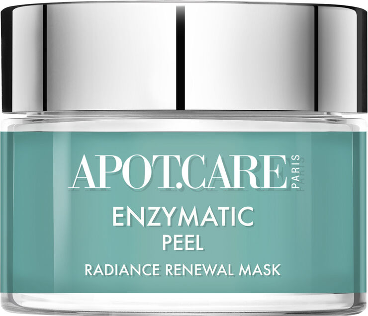 ENZYMATIC PEEL 50 ml