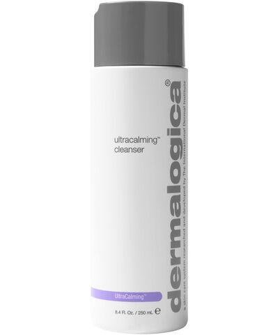 Ultracalming Cleanser 250 ml.