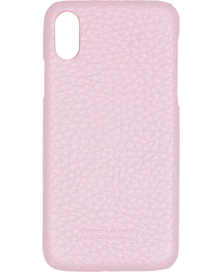 Laura iPhone X/Xs Cover