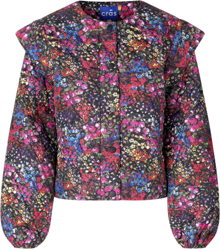 Quincras jacket
