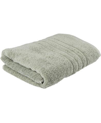 Original håndklæde