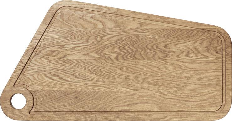 U3 carvingboard - 57x30 cm