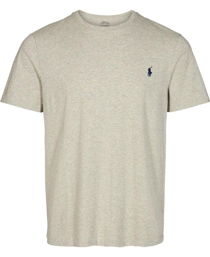 26/1 jersey T-shirt