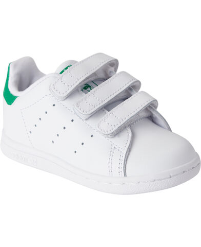 Stan Smith CF I sneakers