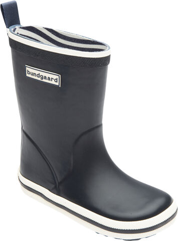 Classic Rubber Boot