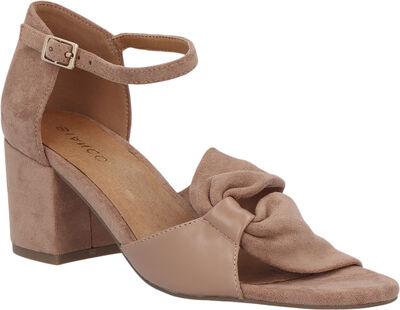 BIACATE Mix Sandal