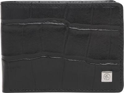 Teramo wallet Bertil