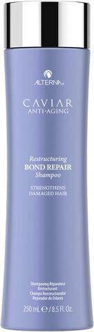 ALTERNA Caviar Anti-Aging Bond Repair Repair shampoo 250 ML