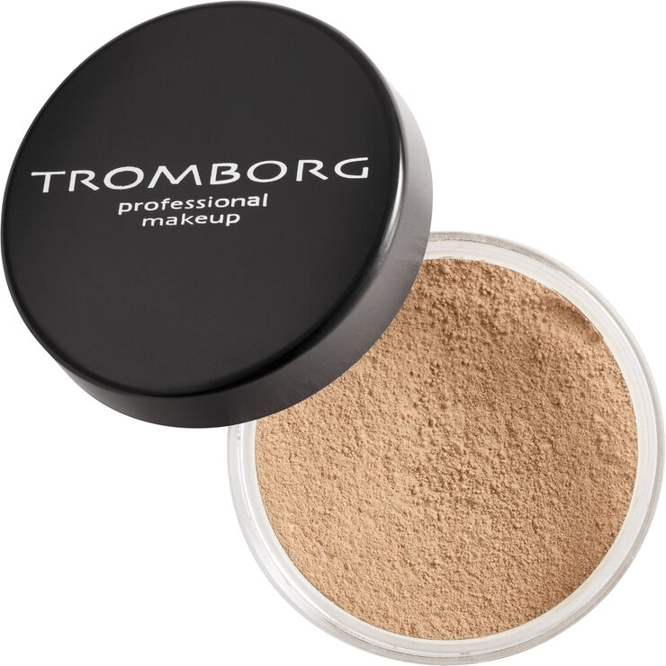 Mineral Foundation Favourite