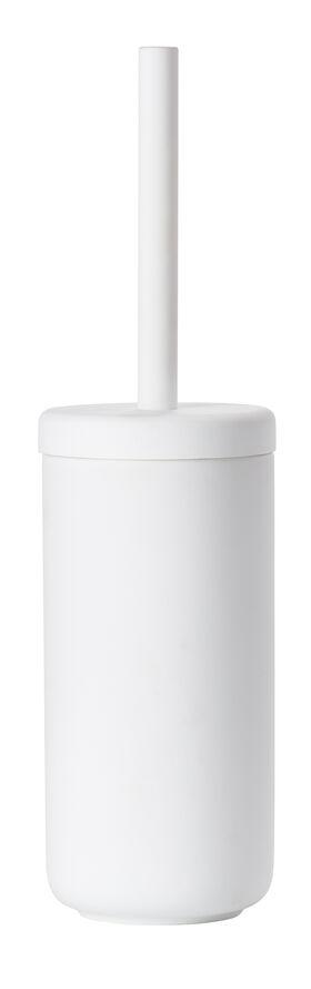 Ume Toiletbørste White