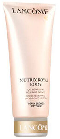 Nutrix Royal Bodylotion 200 ml.